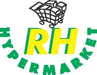 RH Hypermarket