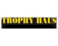 trophy haus